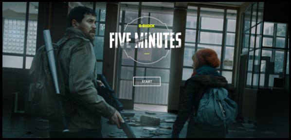 Fiveminutes2
