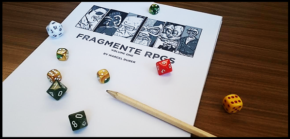 Fragmente-RPGs-Volume-One