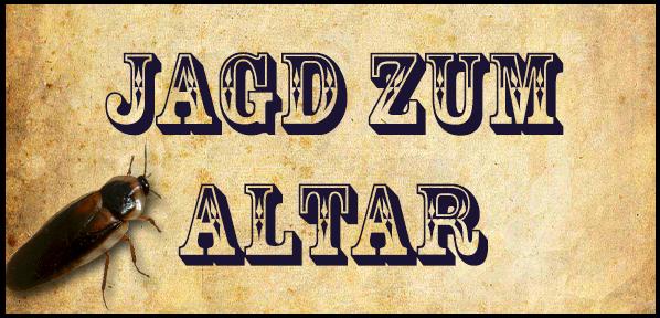 JAGD-ZUM-ALTAR-2