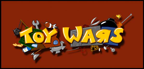 ToyWars2