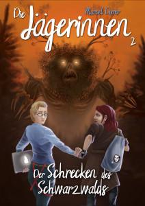 Cover_Jägerinnen2